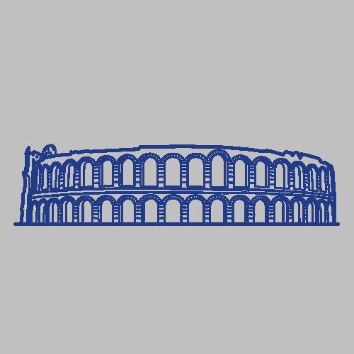 Vista Vision Verona