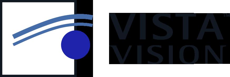 Vista Vision Group - Eye Clinics